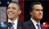 Presidential Candidates 2012 web