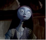 Sally 2