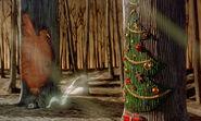 Nightmare-christmas-disneyscreencaps com-1575