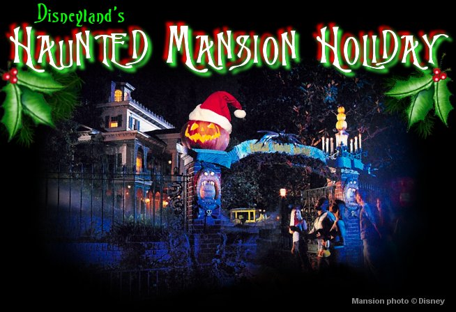Image result for holiday nightmare photo