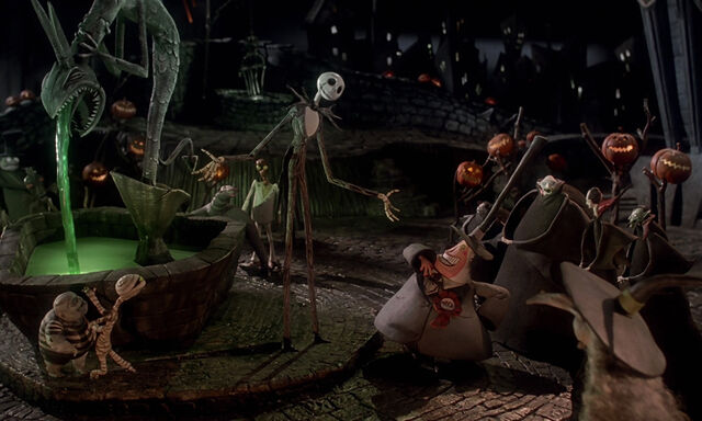 File:Nightmare-christmas-disneyscreencaps.com-447.jpg