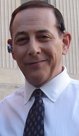 paul reubens scandal