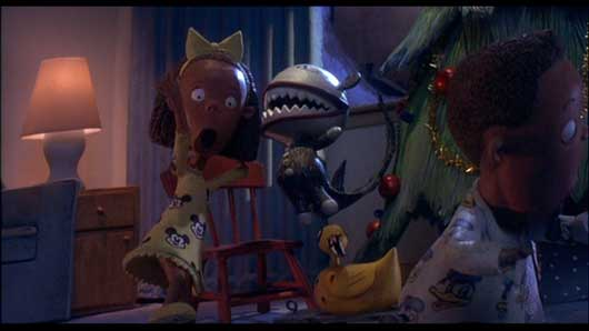 File:Mad-enchanted-nightmare-before-christmas.jpg