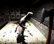 ZombieJoe'sAttack 3