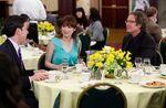 The-Office-Season-8-Episode-22-Fundraiser
