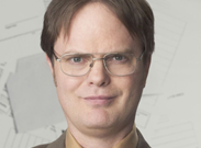 File:Dwight-portal.png