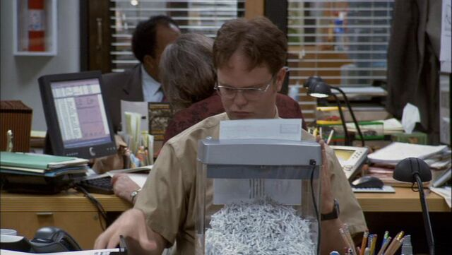 File:Dwight's shredder.JPG