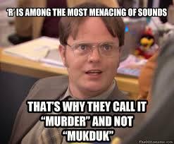 File:Dwight46.jpg