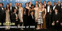 Awards & Nominations