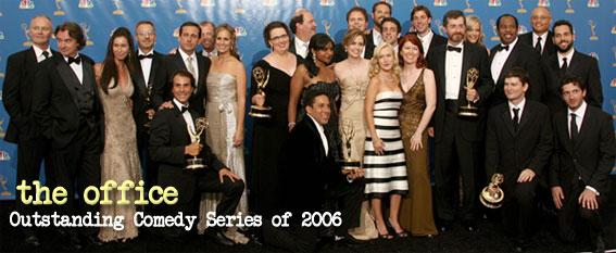 File:Emmys.jpg