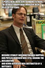 File:Dwight32.jpg