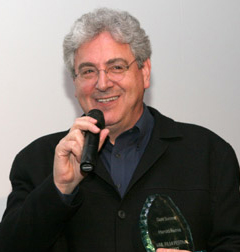 harold ramis cause of death