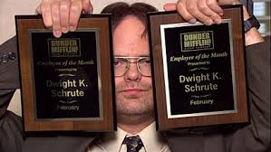 File:Dwight18.jpg