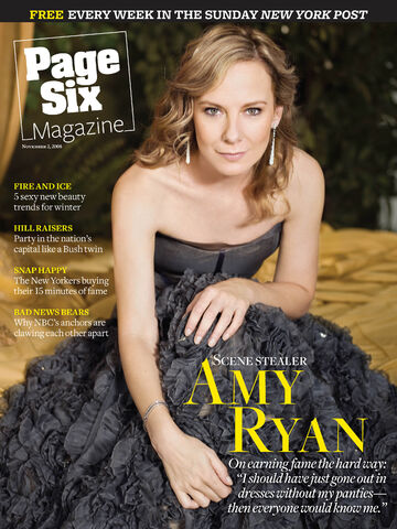 File:2008-11-03 COVER-AmyRyan-FINAL.jpg