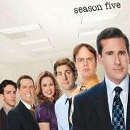 File:Season5-thumb.jpg