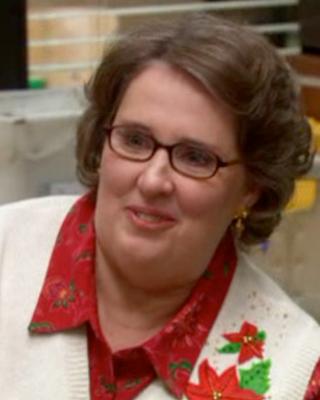 File:Phyllis.jpg