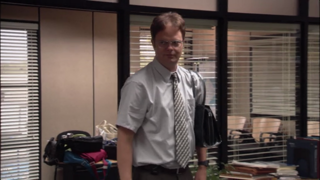 File:Dwight's purse.png