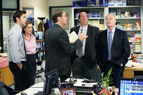 File:The-office-397.jpg