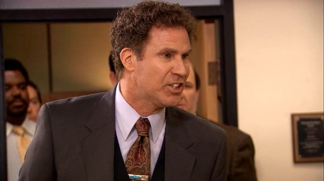 File:Deangelo Vickers 9.png