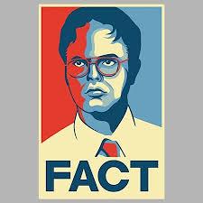 File:Dwight38.jpg