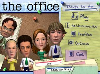 File:TheOffice(videogame)1.jpg