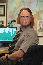 File:Dwight7.jpg