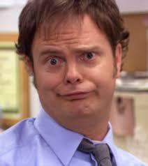 File:Dwight48.jpg