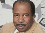 Stanley-portal