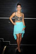 Bad Girls Club Rima Reunion Christina Salgado | Th...
