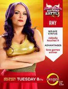 Amy 2A