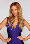 TOWIE-Wikia lauren-pope 01