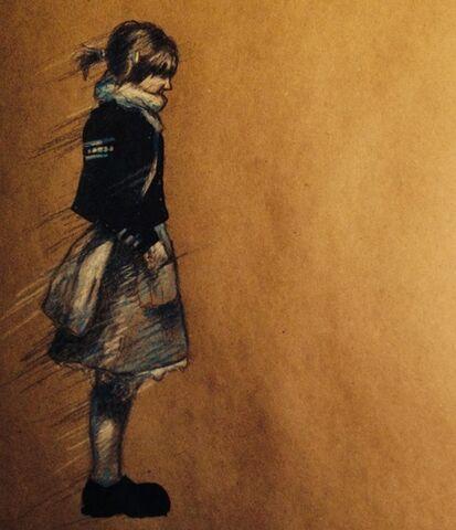File:Blue Sargent 2.jpg