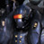 Icon Recon Suit