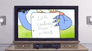 S6E01.122 20th Century Mom Presents