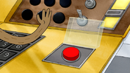 S4E21.147 Rigby About to Press the Red Button