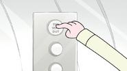 S4E07.214 Pops Presses the Way Out Button