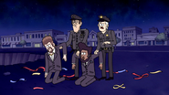 S4E36.254 The Cops Catching Vince and Tommy