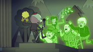 S7E02.128 The Other Ghost Wants the Mike