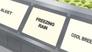 S7E05.355 Freezing Rain Button