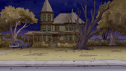 S3E04.208 The Wizard's House