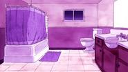 S3E04.374 Rigby's Bathroom