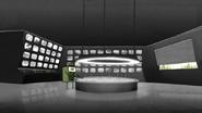 S3E35.210 Gene's Control Room