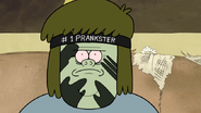 S3E35.204 Muscle Man is Ready for Prank War