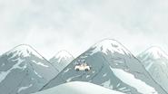 S4E25.108 The Himalayas
