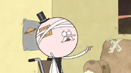 S3E35.179 Pops Want Muscle Man to Prank Again