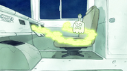 S3E04.126 Ghost Smoke Surrounding HFG 01