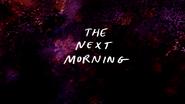 S7E07.023 The Next Morning