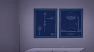 S7E05.226 Secret Blueprints