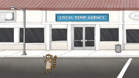 S6E06.039 Local Temp Agency