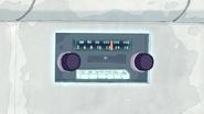S3E04.123 The Radio Turning On